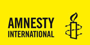 amesty international